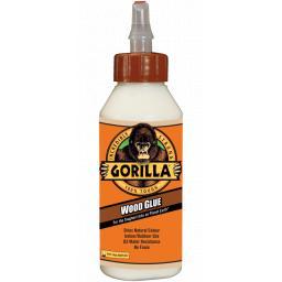 gorilla-wood-glue-1721-1-p.png