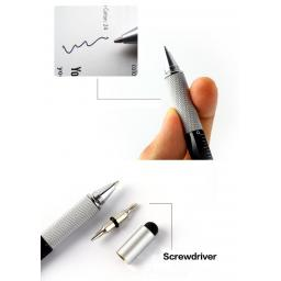 6-in-1-multifunctional-pen-[3]-1658-p.jpg