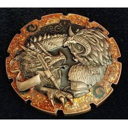 dragon-warrior-cridhe-braidheach-[2]-858-p.jpg
