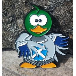 scotty-duck-geocoin-version1-[2]-45-p.png