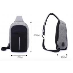 shoulder-bag-with-usb-cable-colour-grey-[2]-2618-p.png