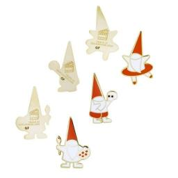 giff-gnomes-832-p.jpg