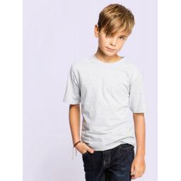 scottish-geocachers-embroidered-childrens-t-shirt-1088-p.jpg