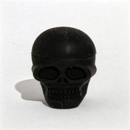 skull-nano-cache-3816-p.jpg