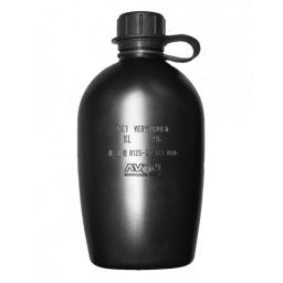 Dutch Army Issue Water Bottle