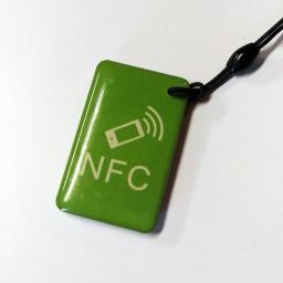 nfc-tags-2389-p.jpg