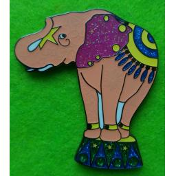elephant-geocoin-[5]-270-p.jpg