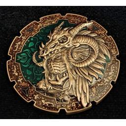 dragon-warrior-cridhe-braidheach-858-p.jpg