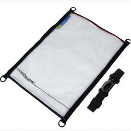 waterproof-map-document-pouch-large-[3]-3239-p.png