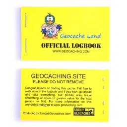 geocache-land-logbook-rite-in-the-rain--[3]-1634-p.jpg