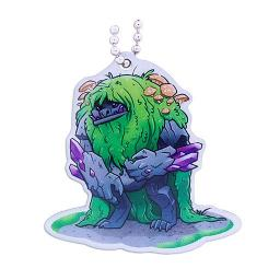hidden-creatures-tags-13-to-choose-from--creature-yeti-[4]-2564-p.jpg