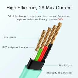 type-c-phone-cable-for-samsung-xiaomi-lg-huawei-colour-blue-[3]-3095-p.jpg