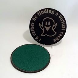 geocaching-slate-coasters-number-of-coasters-6-[4]-4120-p.jpg