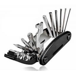 15 in 1 Cycle Tool