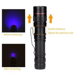 uv-led-pocket-torch-[4]-3130-p.jpg