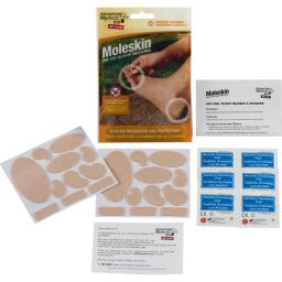 moleskin-blister-prevention-[2]-3206-p.jpg