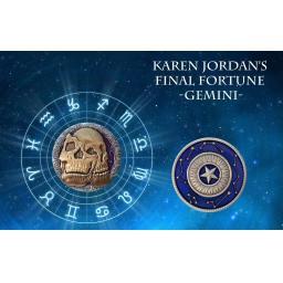 karen-jordan-s-final-fortune-gemini-796-p.jpg