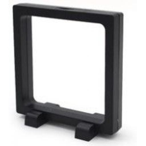 3D Floating Frame