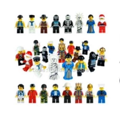 random-mini-figures-2355-p.jpg