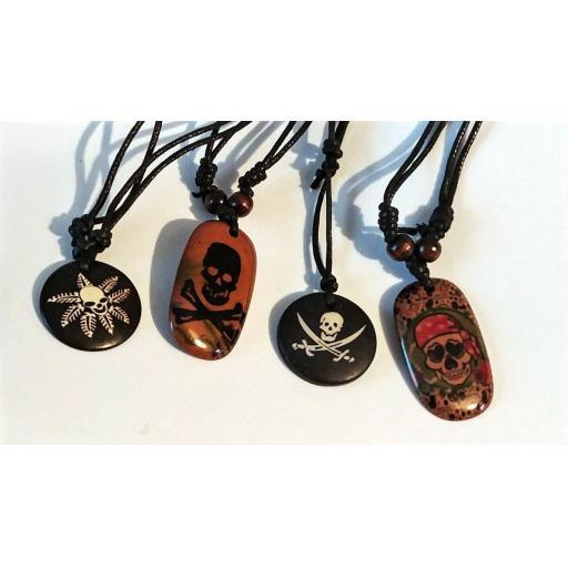 pirate-halloween-lucky-bag-[3]-1519-p.jpg