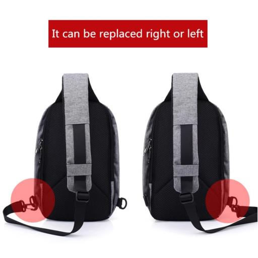 shoulder-bag-with-usb-cable-colour-grey-[5]-2618-p.png