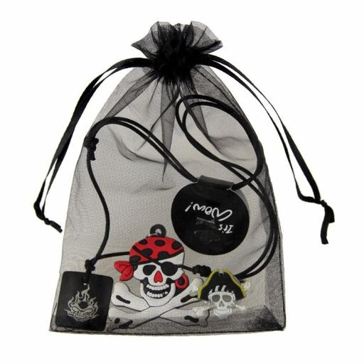 Pirate / Halloween Lucky Bag