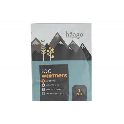 toe-warmers-4049-1-p.jpg
