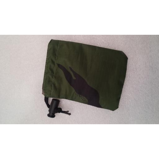 hand-made-camo-bags-micro-pull-cord-[2]-933-p.jpg