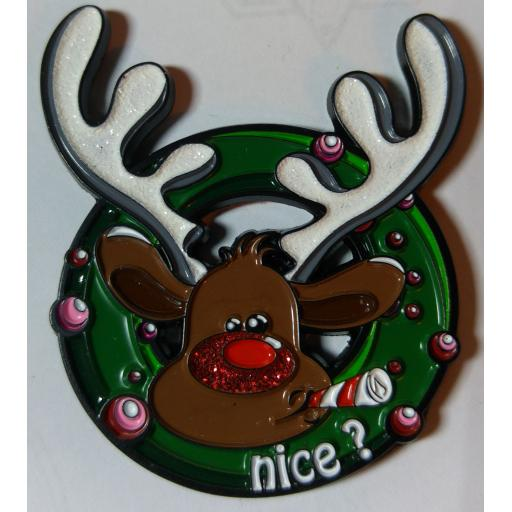 naughty-or-nice-geocoin-[2]-170-p.jpg