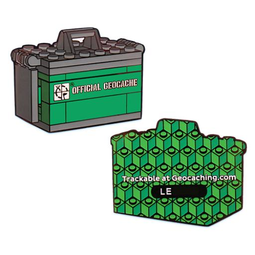 ammo-can-brick-geocoin-461-p.png
