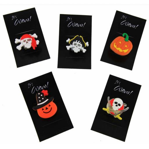 pirate-halloween-lucky-bag-[4]-1519-p.png
