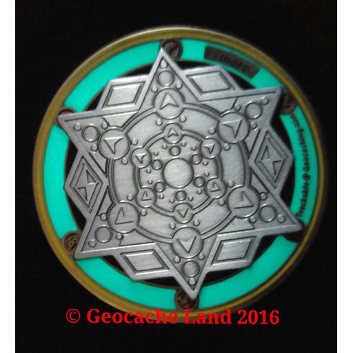 ultra-pi-day-2016-geocache-land-edition-[5]-261-p.jpg