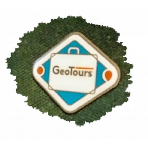 geotour-pin-badge-1611-p.png