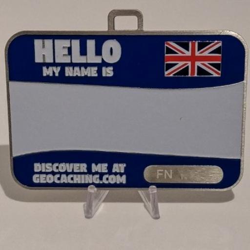 national-name-badges-3681-p.jpg