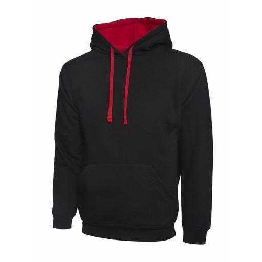 scottish-geocachers-embroidered-unisex-hoodie-[2]-1044-p.jpg