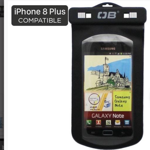 waterproof-large-phone-case-3244-p.png