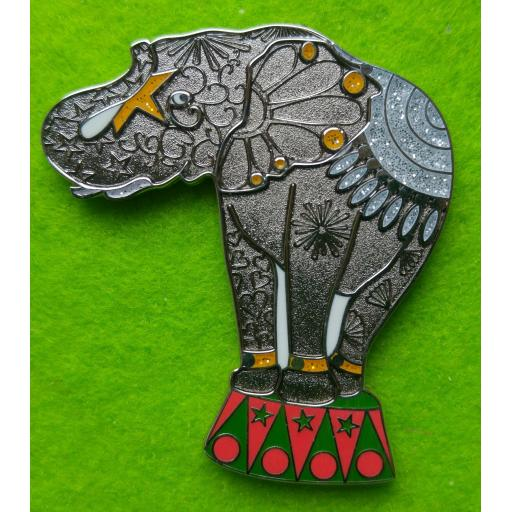 elephant-geocoin-[2]-270-p.jpg