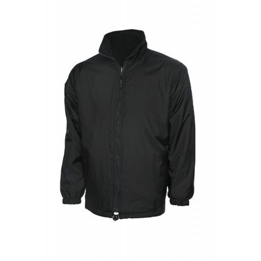 scottish-geocachers-embroidered-mens-reversible-fleece-jacket-[3]-1057-p.jpg