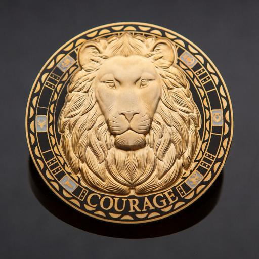 courageous-lion-479-p.jpg