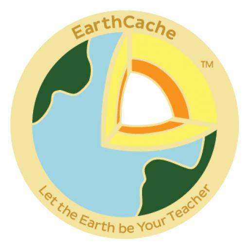 earthcache-geocoin-878-p.png