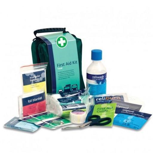 travel-first-aid-kit-2486-p.jpg