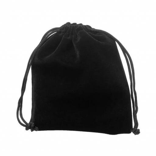 velvet-bag-pouch-1465-p.jpg