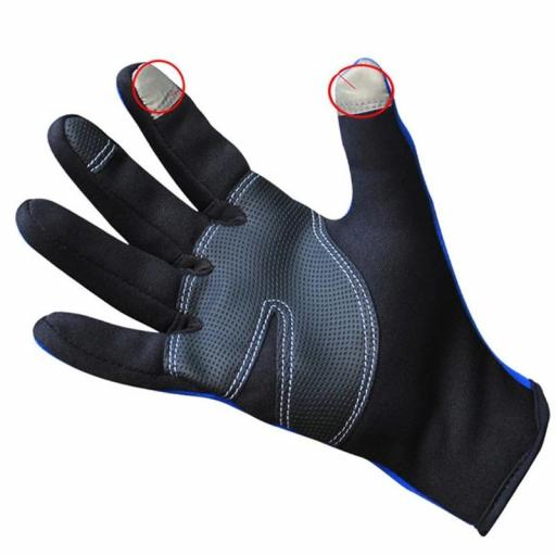 thermal-geocaching-gloves-[4]-1186-p.jpg