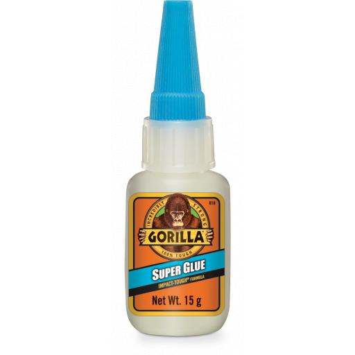 gorilla-super-glue-1724-p.png