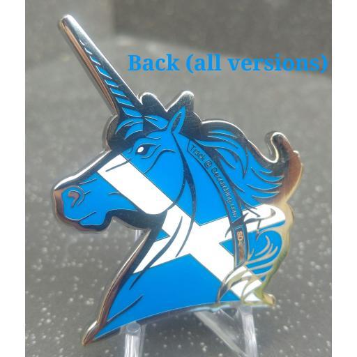 searrach-aon-adhairc-unicorn-s-foal--edition-a.e.-[2]-556-p.jpg