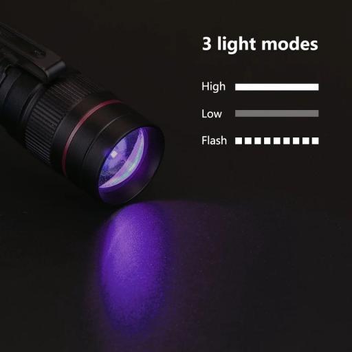 uv-led-pocket-torch-[3]-3130-p.jpg