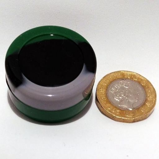 waterproof-nano-cache.-[2]-3826-p.jpg