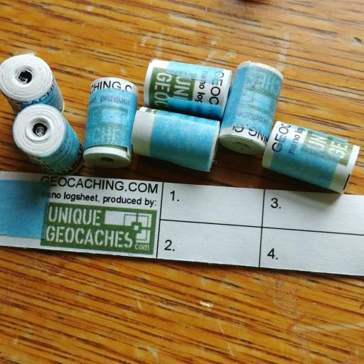 nano-log-roll-from-40p-each-pack-size-20-rolls-[2]-2601-p.jpg