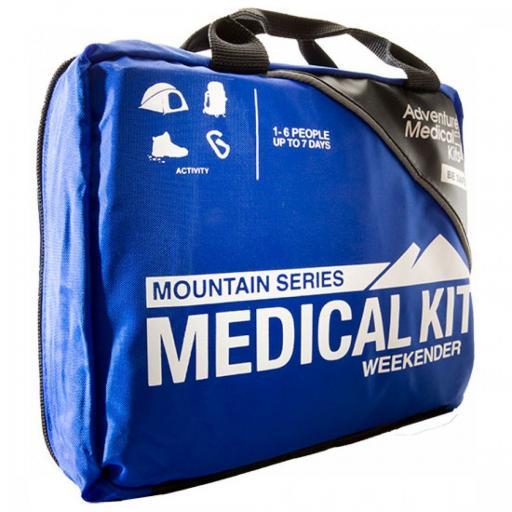 mountain-weekender-medical-kit-[2]-3198-p.jpg
