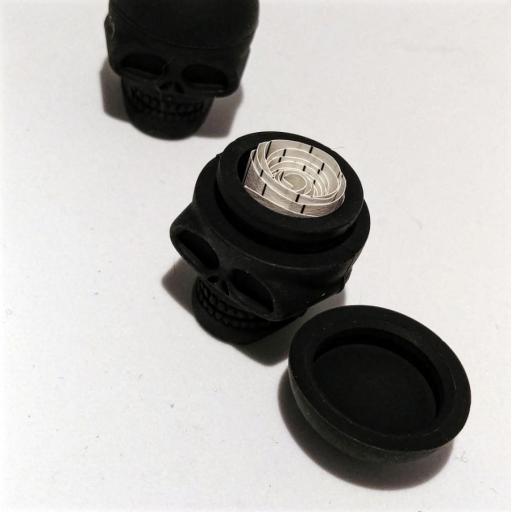 skull-nano-cache-[2]-3816-p.jpg